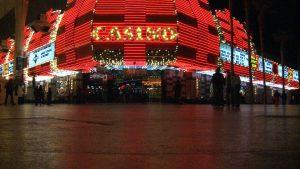 Las-Vegas-Casino8